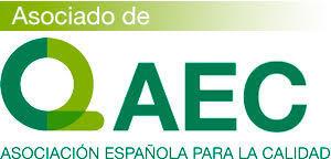 Logo_asociado_de_AEC