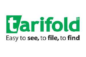 tariforld-logo