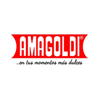 amagoldi