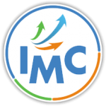 imc_admin