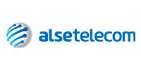 alsetelecom-logo