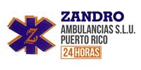 ambulacias-puerto-rico