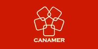 canamer
