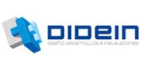 didein-logo