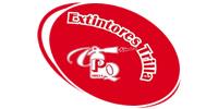extintores-trilla