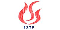 exyp-logo