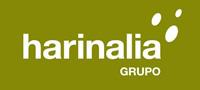 harinalia-grupo