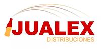 jualex-logo