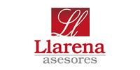 llarena-asesores