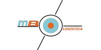 mb-logistica