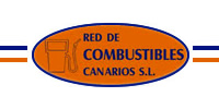 red-cumbustibles-canarios